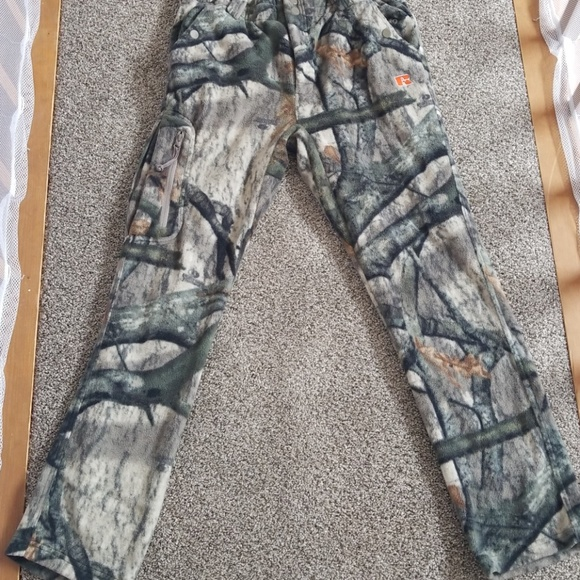 9cc91cfab3a00 Russell Outdoors Hunting Pants. M_5b7459af7386bc778c9cba61